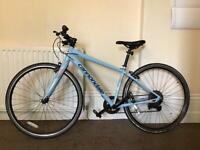 7b0d49e2c4c Cannondale quick   Bikes, & Bicycles for Sale - Gumtree