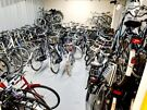 s   BIKES AVAILABLE FOR STUDENTS EVERY KIND OF BIKES AVAILABLE,,MOUNTAIN,,HYBRID ,ROAD ,CITY BIKES