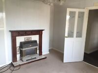 Cottingham 1 bed flat for rent in great area