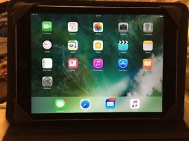 iPad Air 2 32gb