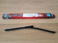 "Vauxhall Corsa D 2006-2015 front passenger 16"" / 400mm window wiper - New!"