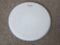 Tama & Premier drum heads for sale