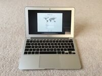 MacBook Air - 11 inch - Perfect Condition