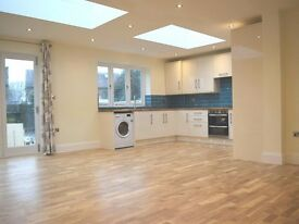 Beautiful five double bedroom modern house on clayton crescent
