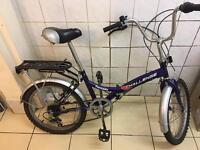 ladies bike with child bike seat