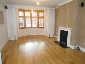 Stunning 3 double bedroomed end of terraced house. Set within 7 minutes walk(approx)of Muswell