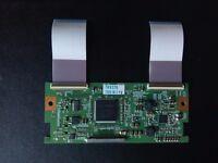 T-CON BOARD For Hitachi 42LDF30UB