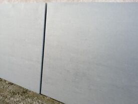 Porcelanosa Studio 600x600mm Rectified fully vitrified Porcelain floor tiles