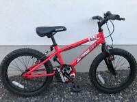 """Apollo Outrage Kids Bike - 18"""" Wheel"""