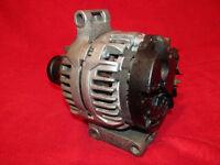 Ford Transit mk6 00-06 Alternator 2.4 Bosch 125 bhp/ps