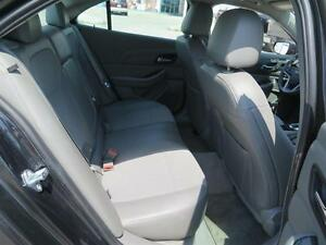 2015 Chevrolet Malibu Cambridge Kitchener Area image 16