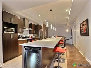 434 000$ - Condo à vendre à Pierrefonds / Roxboro West Island Greater Montréal image 3