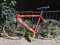 Road Bike for sale - Price Negotiable