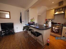 3 bedroom house in Thornville Road, Leeds, LS6 (3 bed)
