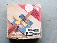 Copydex Joint Master