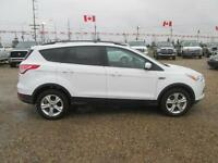 2013 Ford Escape SE,LEATHER,AWD,NAVEGATION