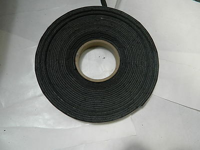 Adhesive Double Sided Foam Tape 34 X 18 X 38 Sticky Tape Weather Stripping