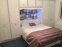 **DOUBLE ROOM HOUSESHARE - £120 PW ALL BILLS INCLUDED**