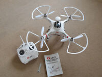 Cheerson CX 20 Drone