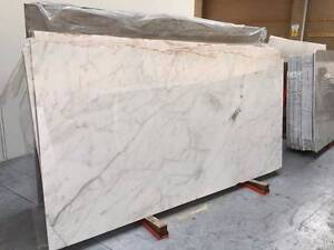 Marble for Kitchen Benchtops, Vanities, Fireplaces... Thomastown Whittlesea Area Preview