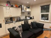 1 bedroom in Greyhound Road, London, W6 (#1026834)