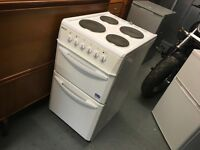BEKO D531 COOKER (Delivery is available for a small fee )