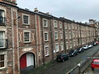 1 bedroom flat in Rosemount Buildings, Edinburgh, EH3 (1 bed) (#986724)