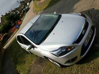 Ford focus 2008 1.8tdci FSH Full Service History low milage