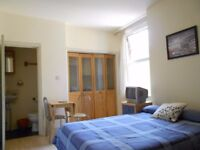 Studio Flat for £900pcm with ALL bills included!