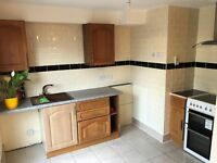 Double Bedroom Flat - Immaculate Condition - Milton Keynes