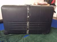Hard Shell Bike Box / Case / Carrier / Bag ****DON'T RENT OR PAY RETAIL****