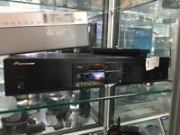 Pioneer 3D player - BDP-LX55