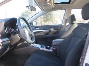 2014 Subaru Legacy Cambridge Kitchener Area image 11