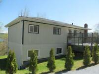 30 Ingleside Court - Grand Bay-Westfield, NB