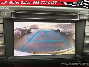 2013 Toyota RAV4 Limited, Automatic, Sunroof, Back Up Camera, AW Oakville / Halton Region Toronto (GTA) image 17