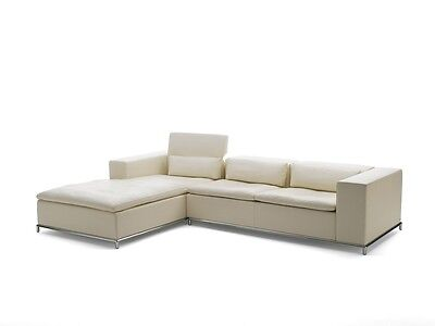 Sofa DS 2070 by De Sede NEU mit Rechnung