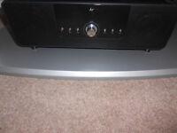 KS Boom Box/speaker