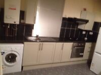 Modern 1 Bedroom Flats Available Fully Furnished To Suit Quiet Couple Or Single People