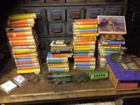 Vintage and antiques £10 the lot