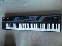 Kurzweil Stage Piano & Carry Case