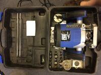 PBX 1100RT 1100w Router