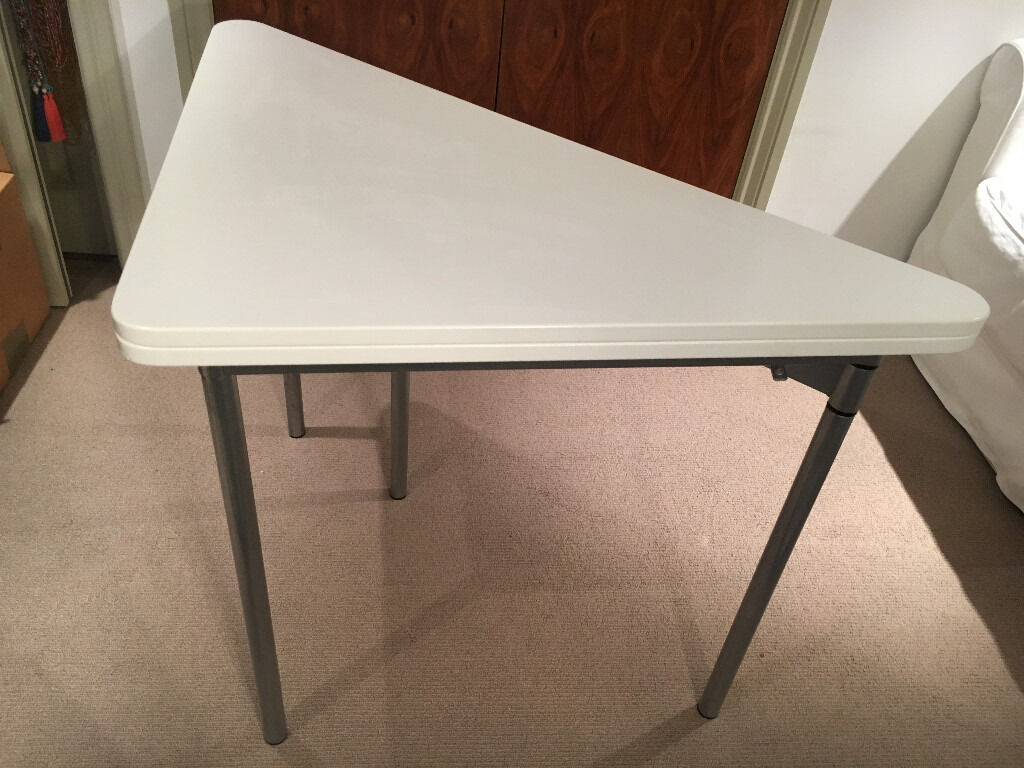 Kitchen Folding Table Ikea