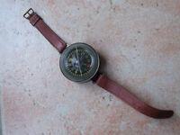 German LW arm compass