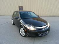 "2008 SATURN ASTRA XE ""GOLF"" RIO""ACCENT"""
