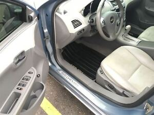 2008 Chevrolet Malibu 2LT Drives Great Very Clean and More!!!!!! London Ontario image 11