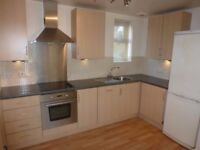 2 Bedroom Flat to Rent Spinners Close - NO FEES