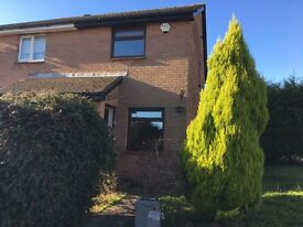 2 Bedroom Unfurnished Modern Property in Parc Gwernfadog, walking distance from Morriston Hospital