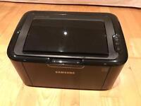 Monochrome laser printer – Samsung ML-1865
