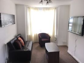 NEW 3-Bed House Contractors Accommodation Chatham/Maidstone/Gillingham