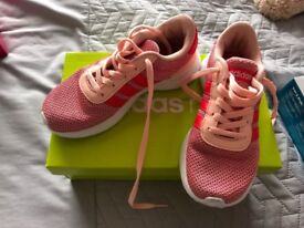 Adidas neo size 12